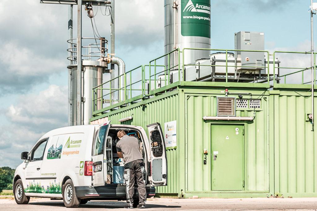 Arcanum-Energy-Betriebsmittelversorgung-Titel-002